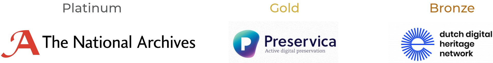 opfcon sponsor logos